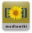 VPS MediaWiki