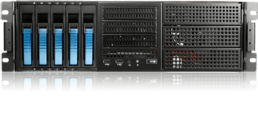 Cheam dedicated server